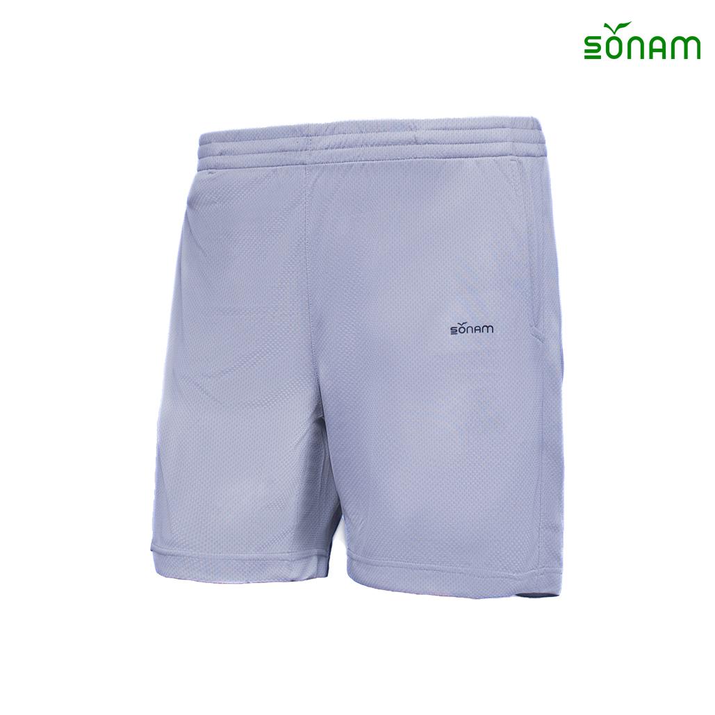 Jigme Mens Short #1009