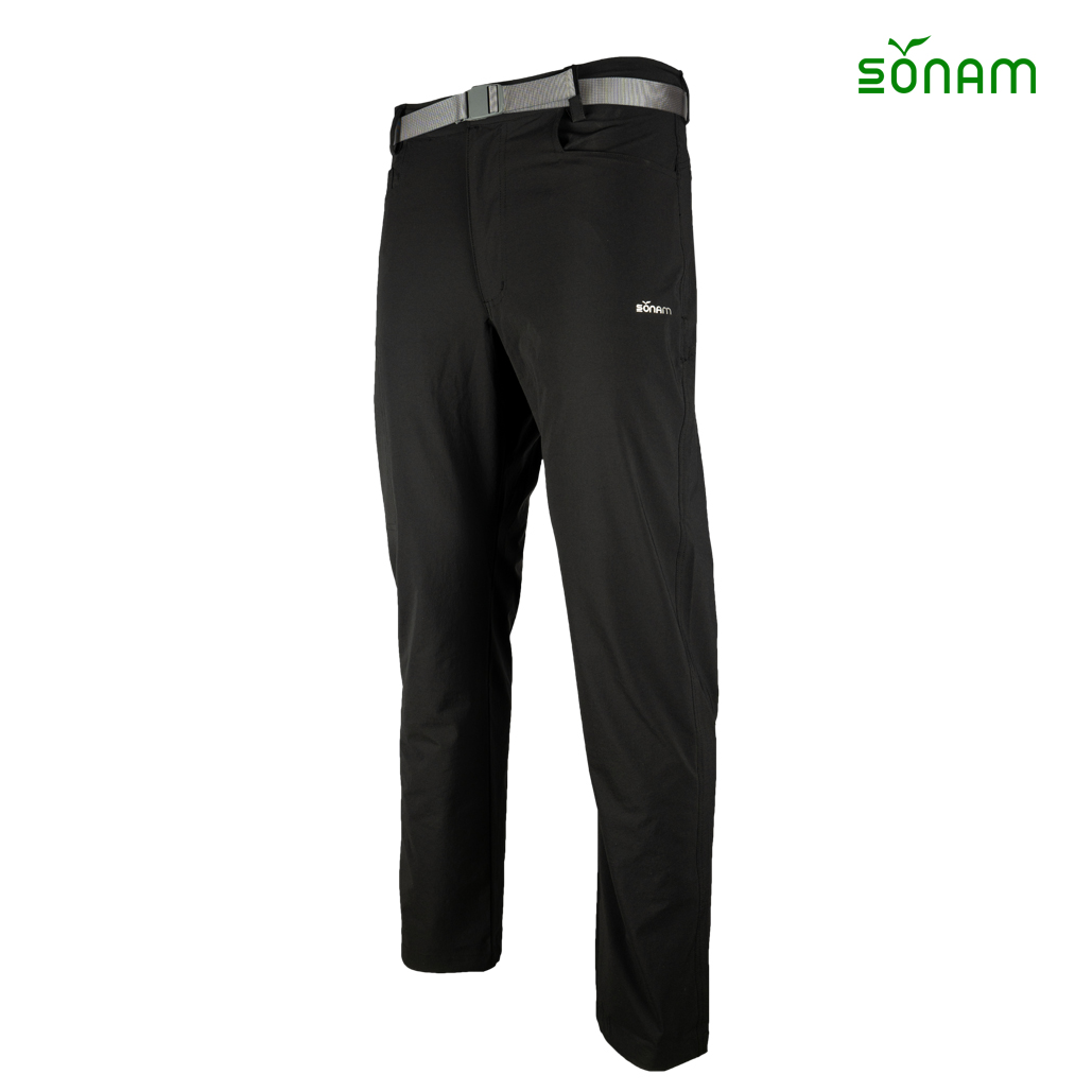 Khando Men's Hiking Pants #1029