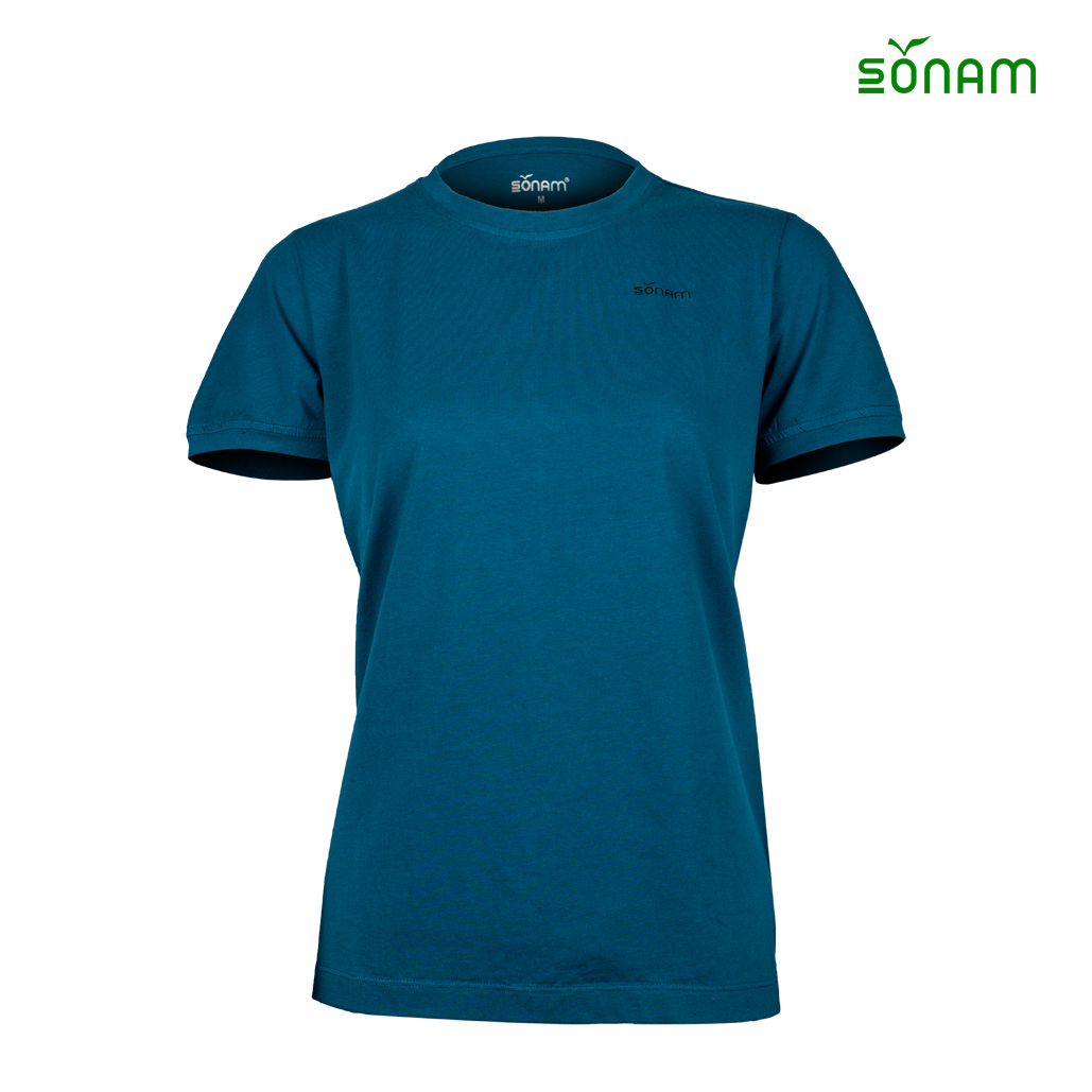 Dolma Women's Basic T-shirt #989
