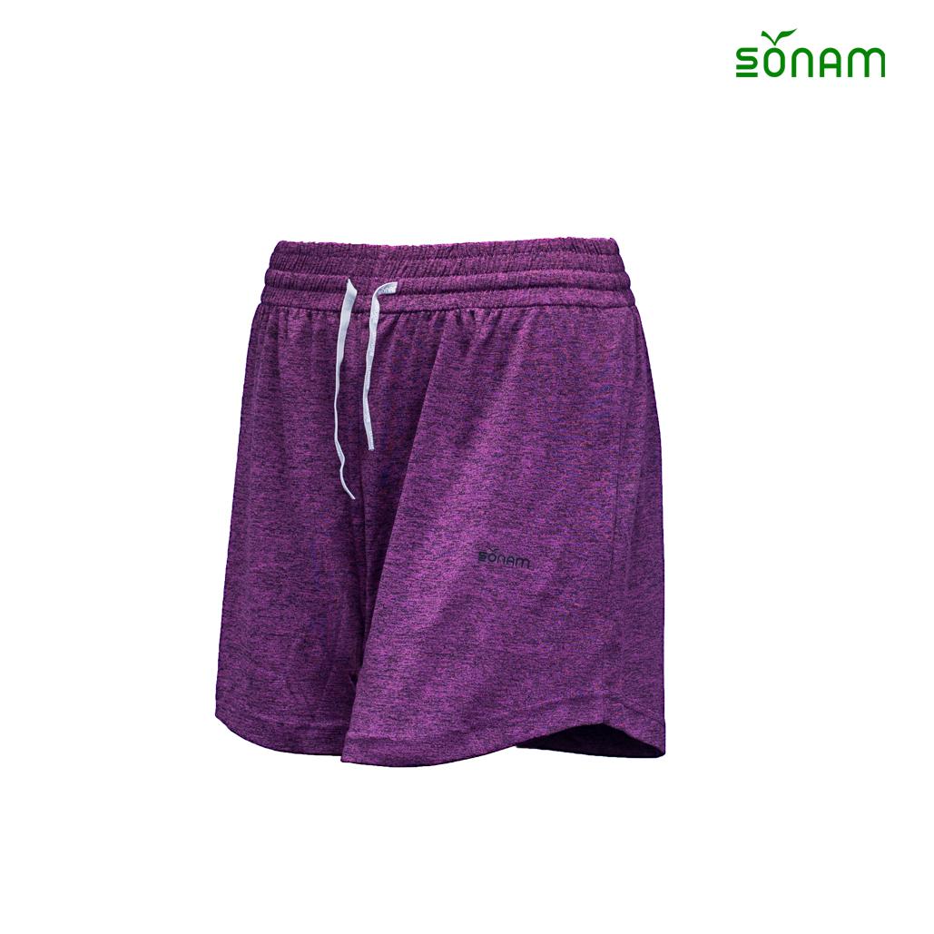 Bish Women's Shorts #1494