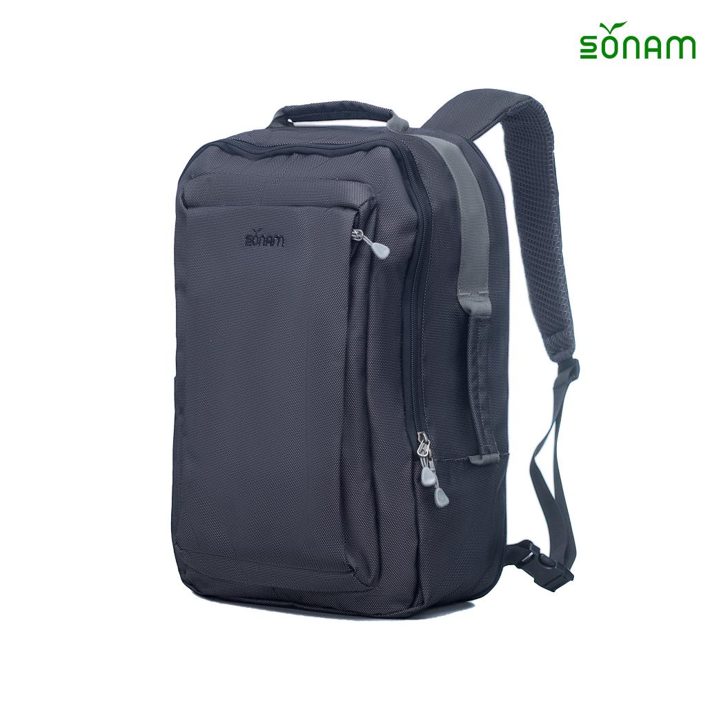 JANGCHUP BAG #1048_01