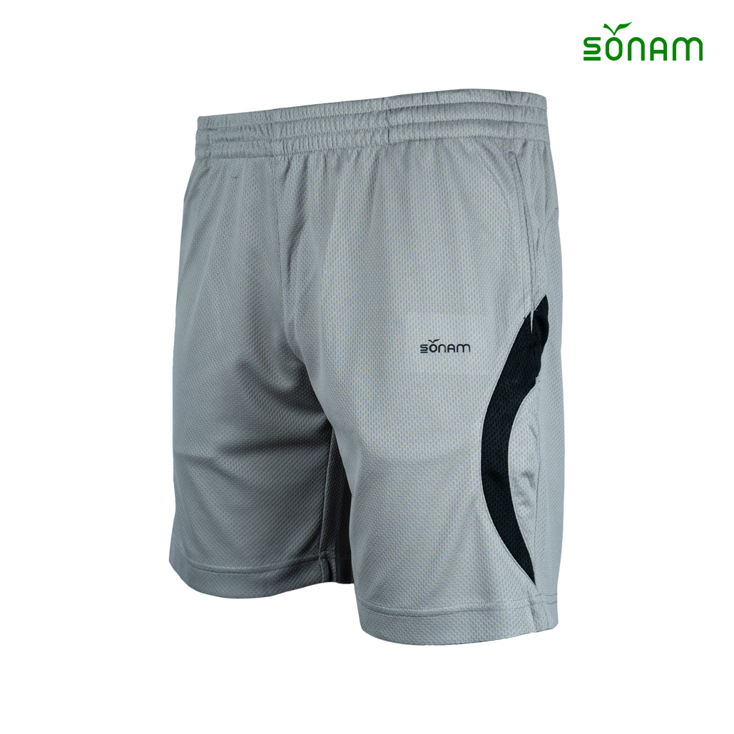 Rabsal  Men's   Dry -Fit -Short's  #1283
