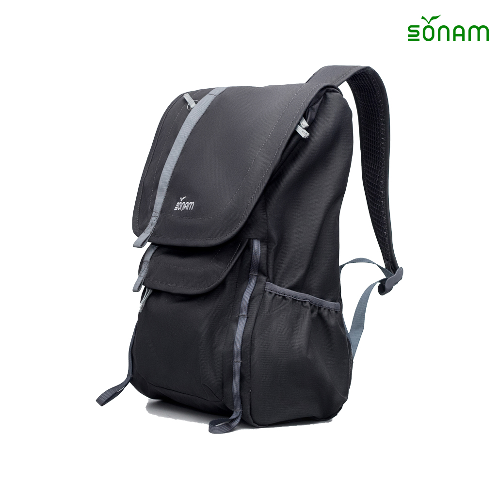 Medok   Backpack   #1155_01