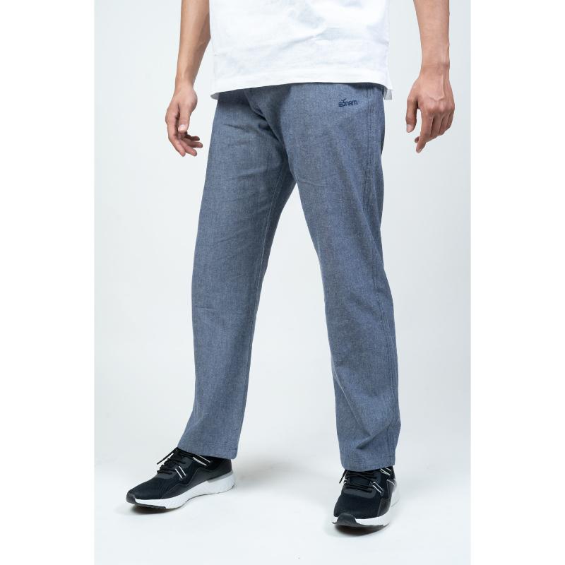 Nyima Men's Cotton Pants #1335