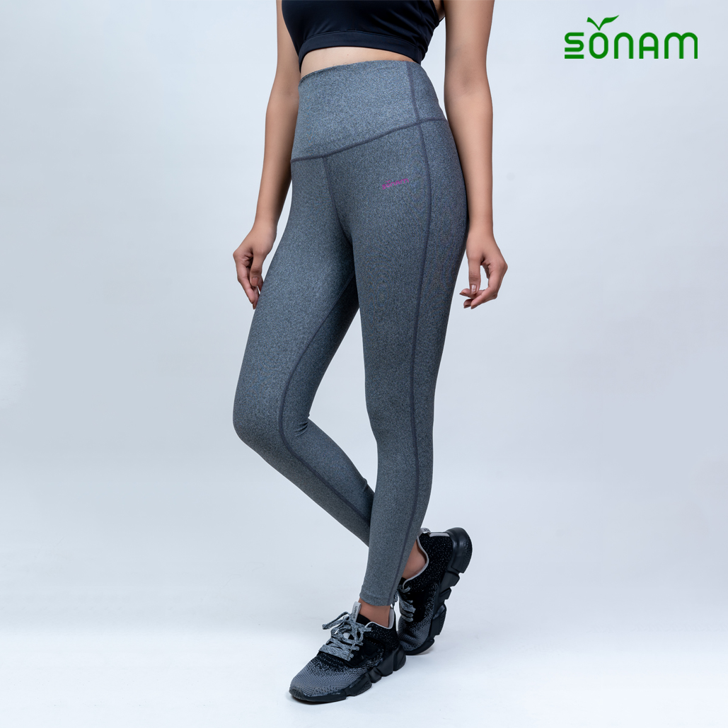 Lam Women's Leggings #1405