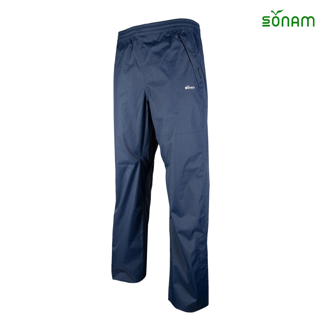 Thamdin Men's Sonam-Tex Pants #1307