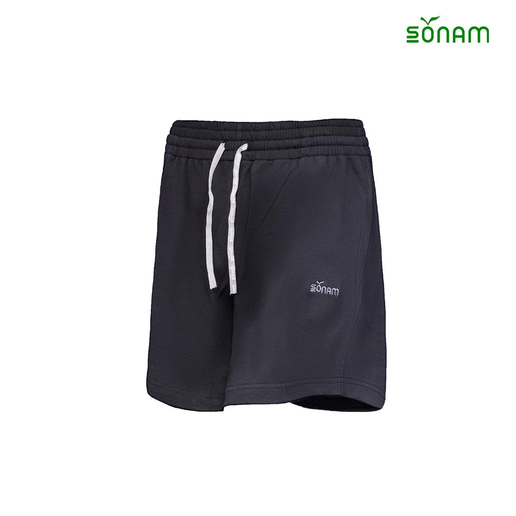 Nash Women's Cotton Shorts #1485